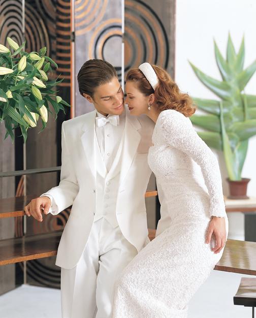 WeddingSpecials