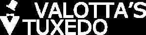 Valotta's Tuxedo